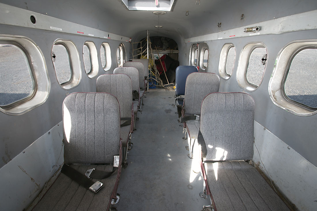 DHC3-Cabin-2