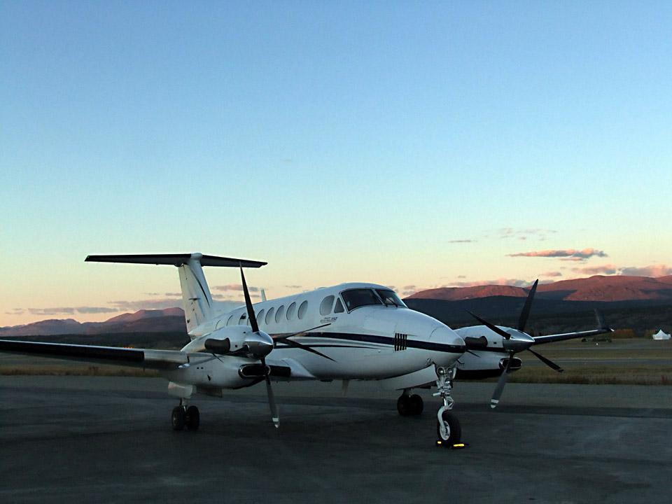 King-Air-350-(1)