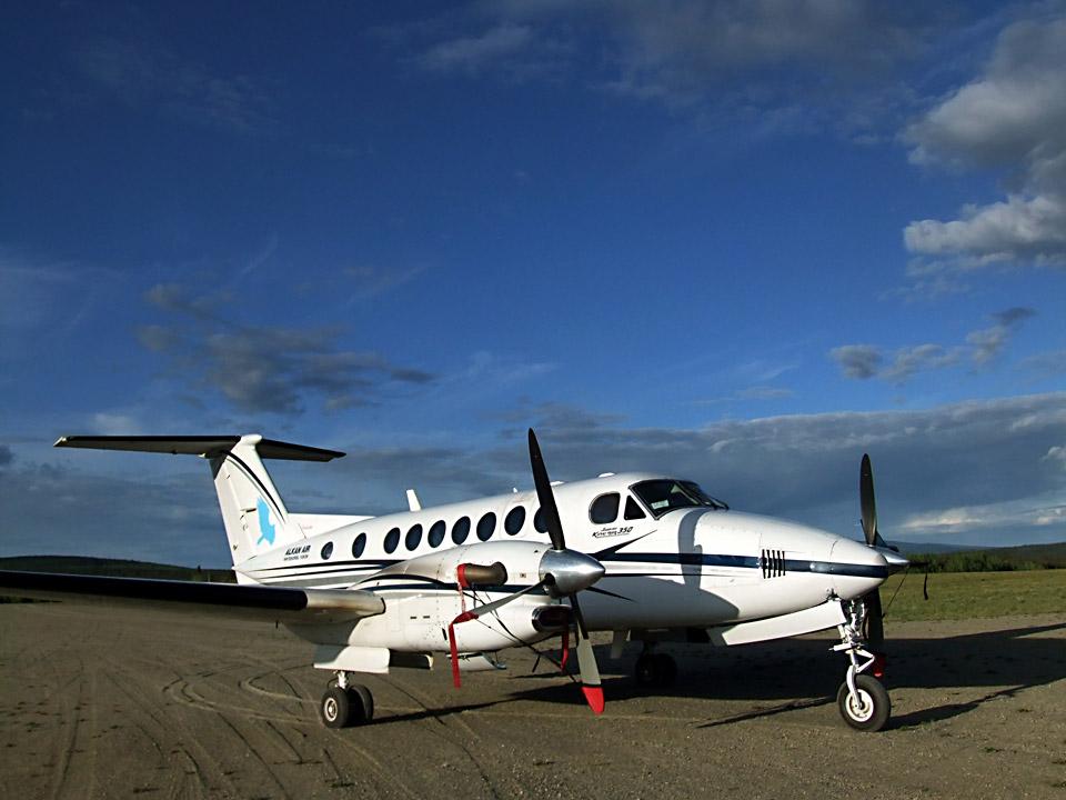 King-Air-350-(5)