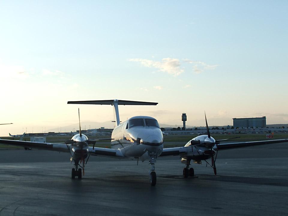 King-Air-350-(6)