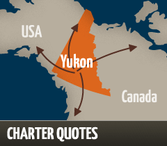 Charter Quotes