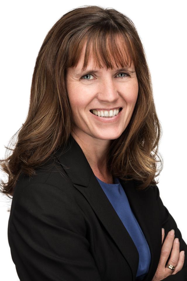 Wendy Tayler