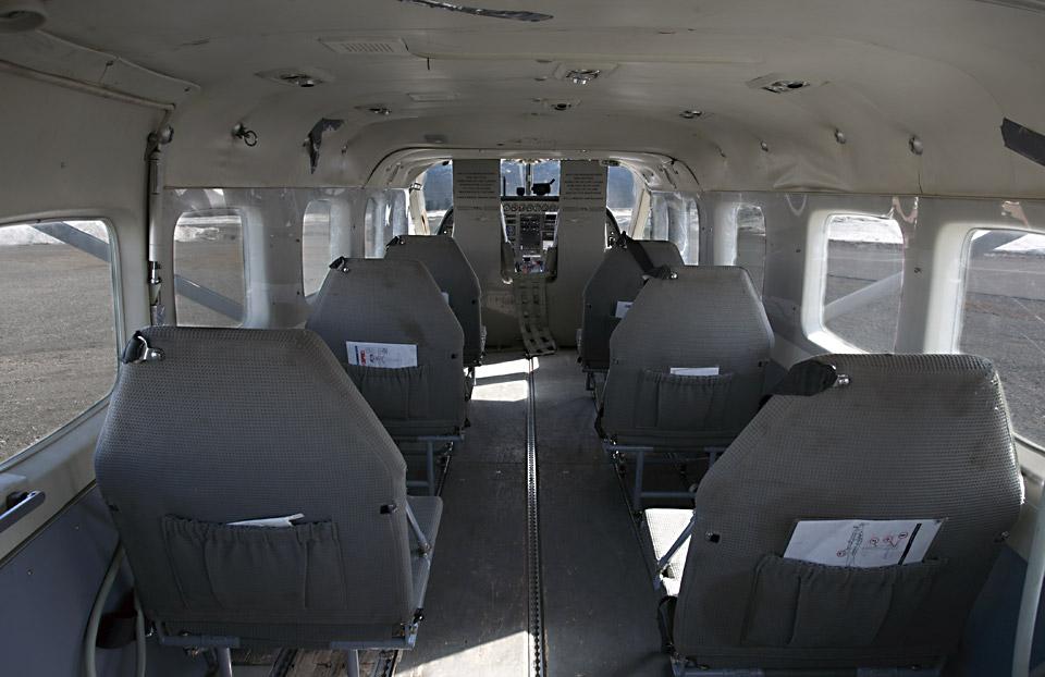 C208B-Cabin-2