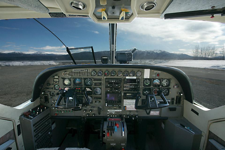 C208B-Cockpit