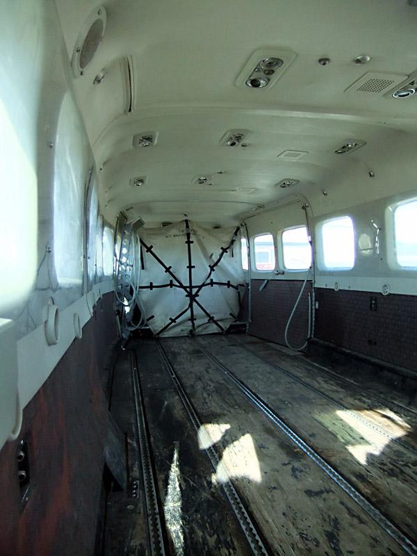 Caravan-(8)