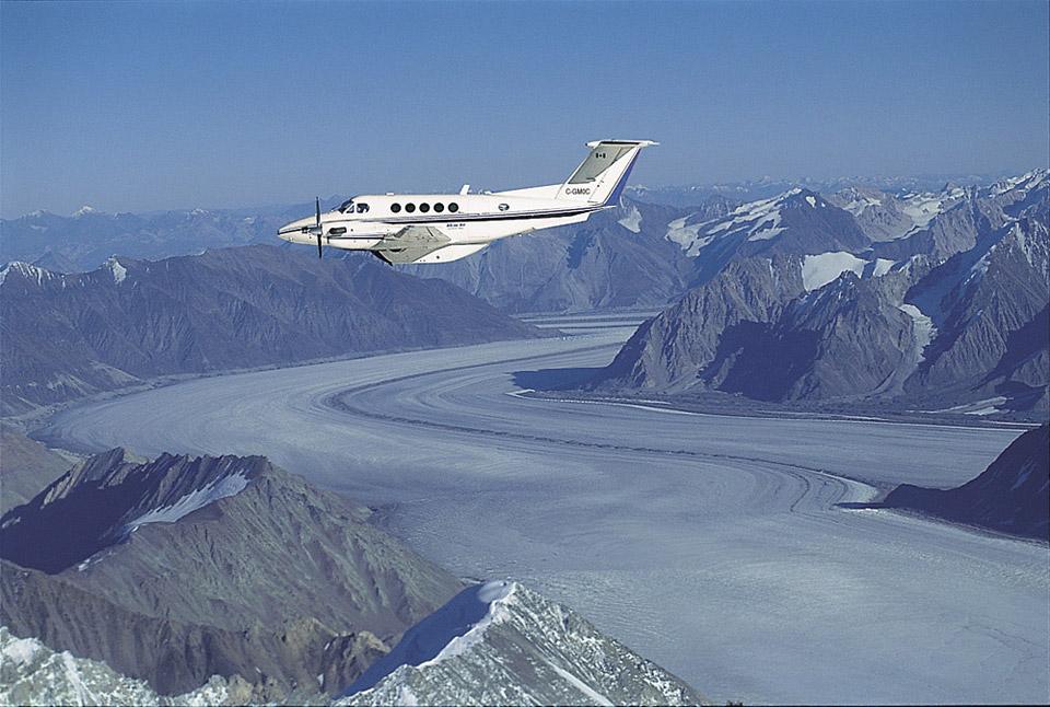 King-Air-200-(2)