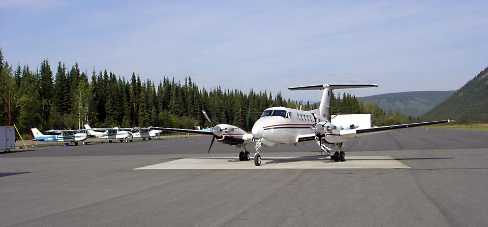 King-Air-200-(4)