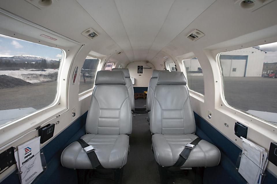 PA31-Cabin-A