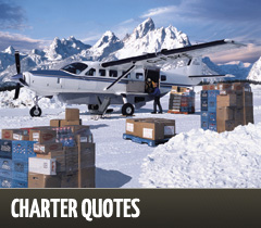 sidebar-charter-quotes